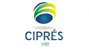 logo-cipres-Vie