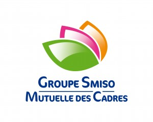 logo-gsmc